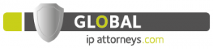 global-ip-attorneys-logo