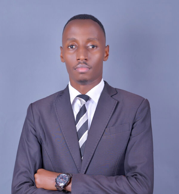 Innocent Kabahima