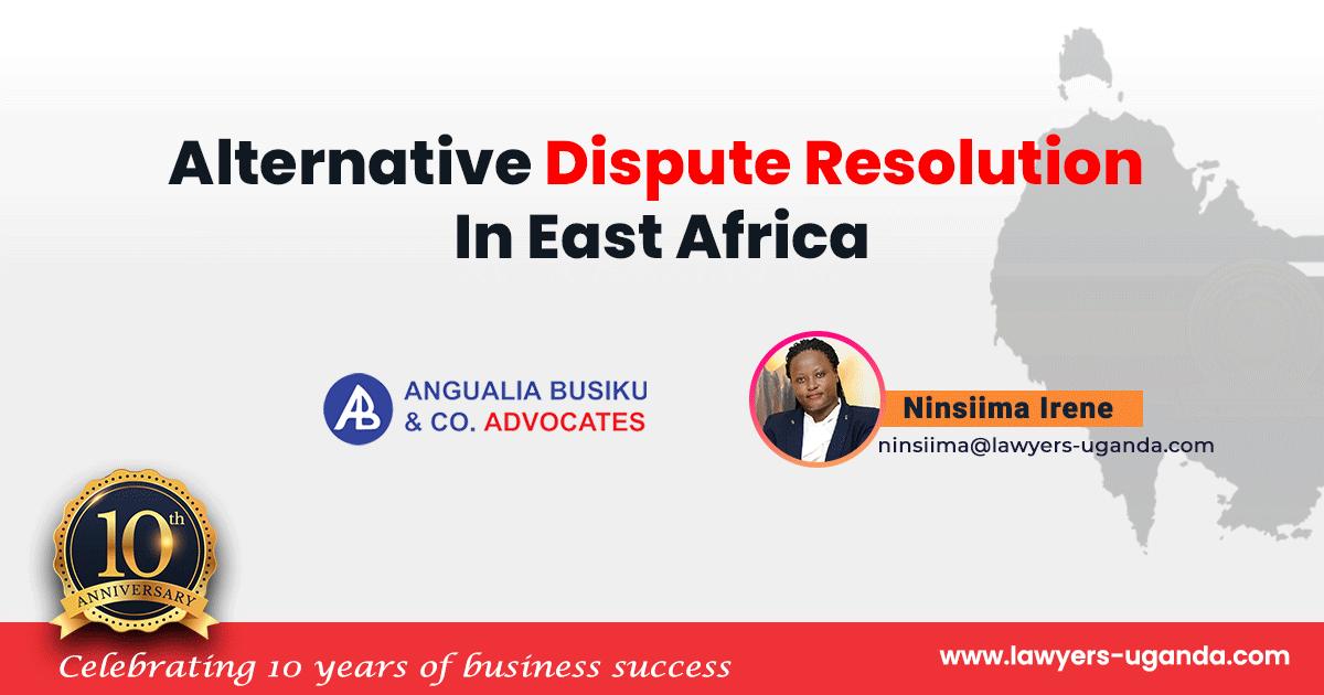 ALTERNATIVE-DISPUTE-RESOLUTION-IN-EAST-AFRICA