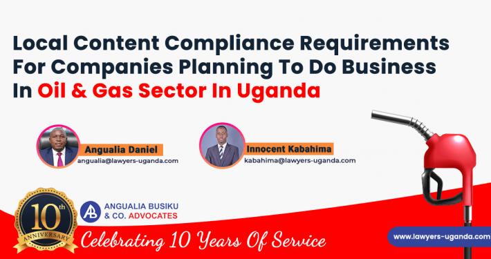 https://lawfirmsinuganda.ug/business-in-oil-and-gas-sector-in-uganda/